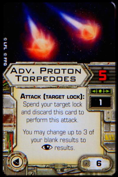 adv-_proton_torpedoes_2